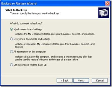 backup-files-xp