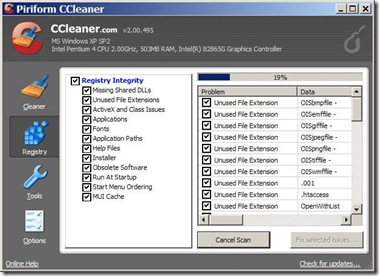 ccleaner-registry-fix