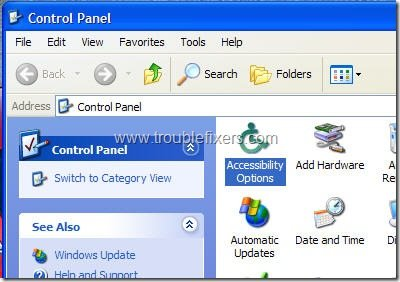 control-panel-accessibility-options