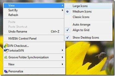 set-icon-size