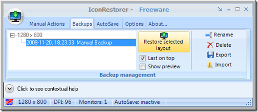 restore-icon-layout-windows-7