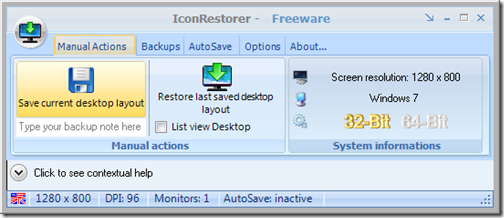 save-icon-layout-windows-7