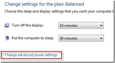click-advanced-power-options