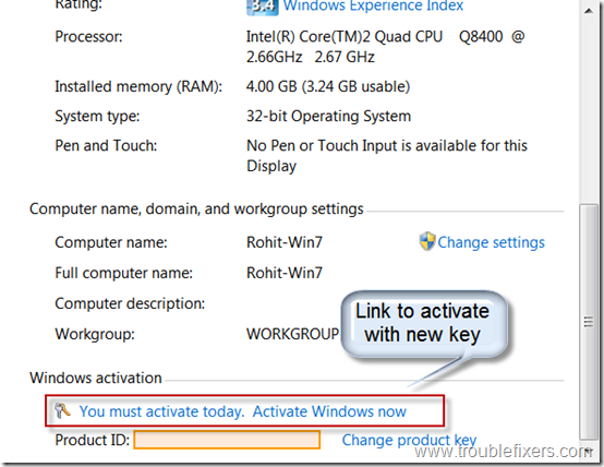 link-to-activate-windows-with-new-key