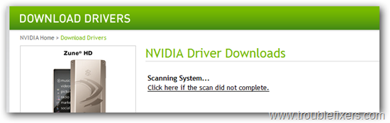 nvidia-driver-scanner1