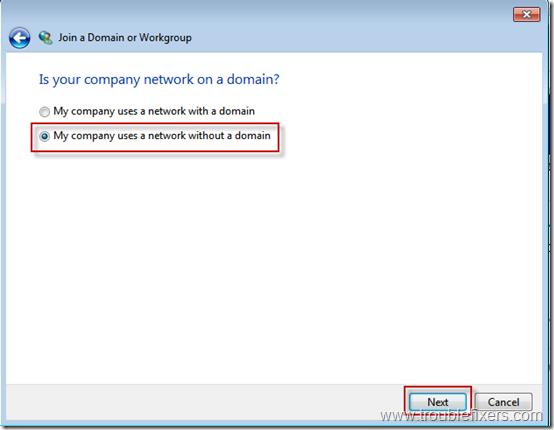 windows-7-file-sharing-5