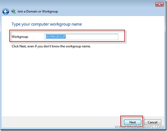 windows-7-file-sharing-6