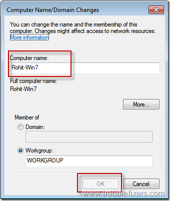 windows-7-file-sharing-8