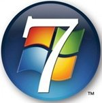 windows-7-file-sharing