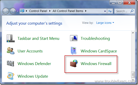 windows7-firewall-setting-1