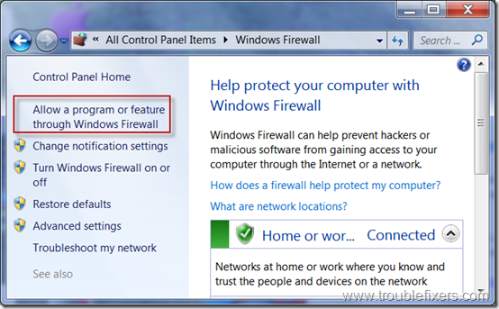 windows-7-firewall-setting-2