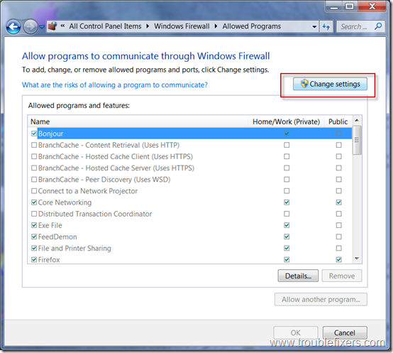 windows-7-firewall-setting-3