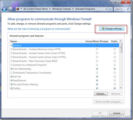 windows-7-firewall-setting-3