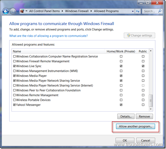 windows-7-firewall-setting-4