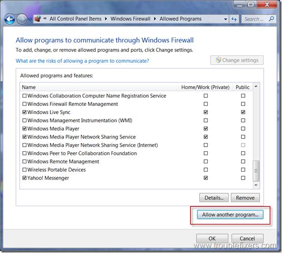 windows-7-firewall-setting-4