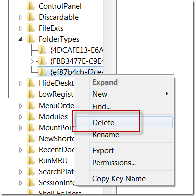 delete-sub-key