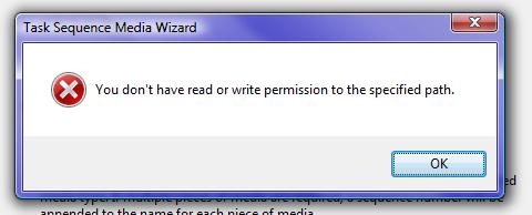 permissions-error