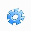 startup-discoveror-icon