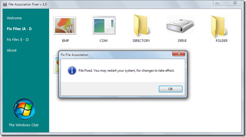 File-Association-Fix