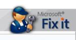 microsoft-fixit