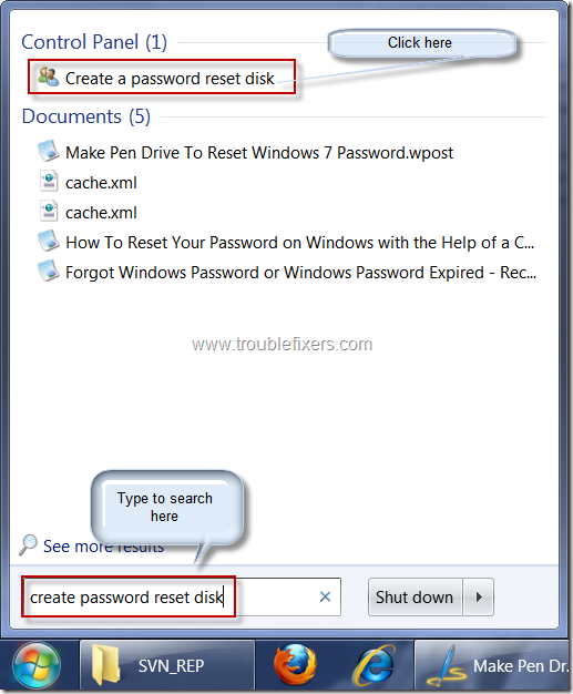 create-windows-7-password-reset-pen-drive