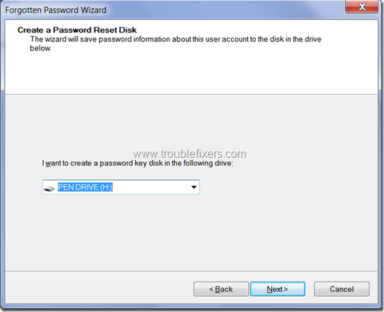 create-windows-7-password-reset-pen-drive3