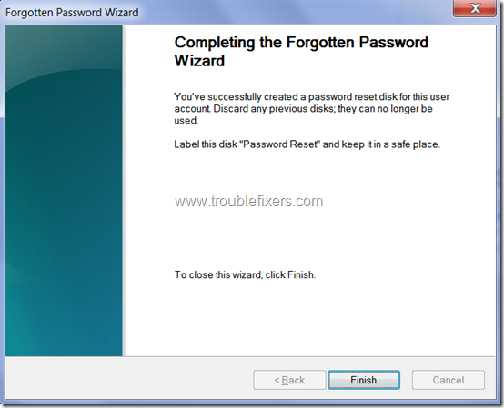 create-windows-7-password-reset-pen-drive6