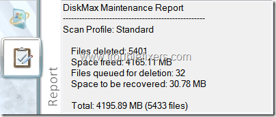 disk-max-review-report