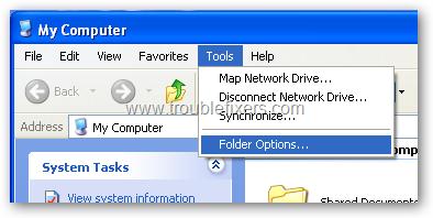 folder-options