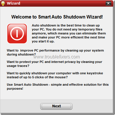 smart-auto-shutdown-review1