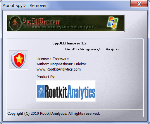 spydll-remover-review