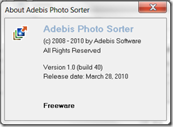 adebis-photo-sort