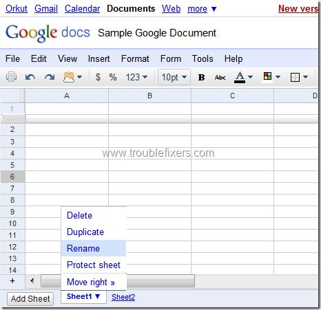 rename-a-google-documet-sheet