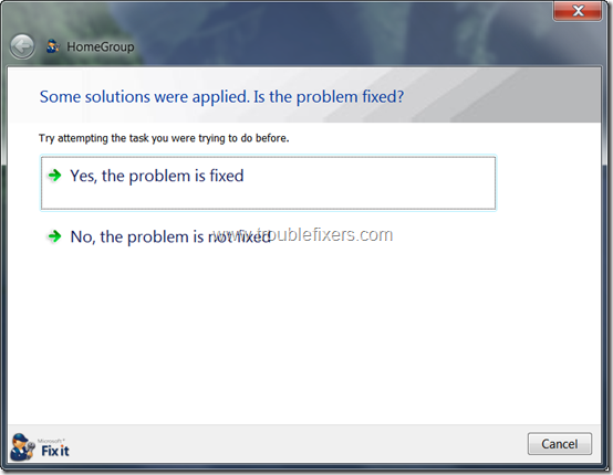 solutions-applied-by-microsoft-fixit