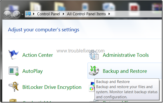 Backup-windows-7-complete-image