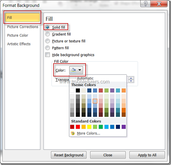 Format-background-for-ms-powerpoint