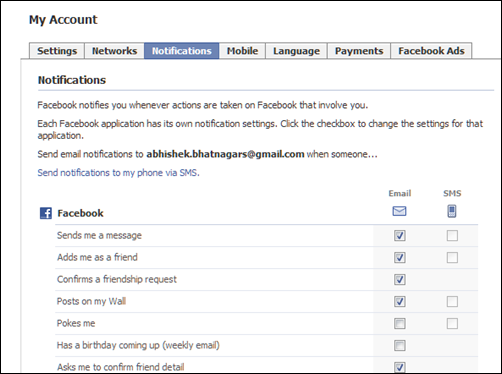 facebook-email-notify-options