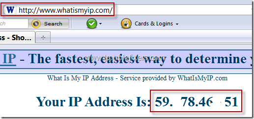 find-your-external-ip-address