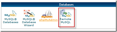 remote-mysql-options