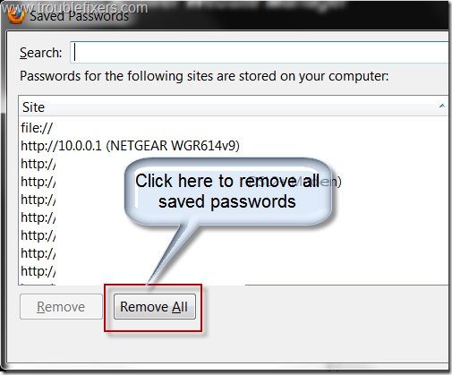 remove-saved-passwords-from-firefox-2
