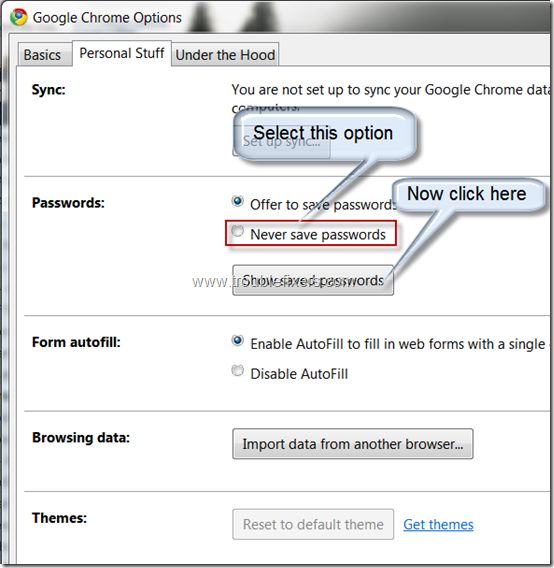 remove-saved-passwords-from-google-chrome-1