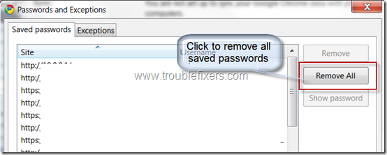 remove-saved-passwords-from-google-chrome-2