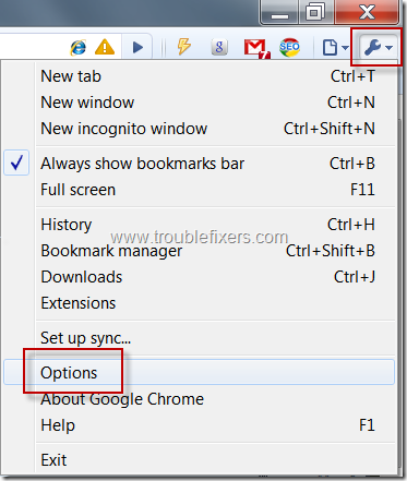 remove-saved-passwords-from-google-chrome