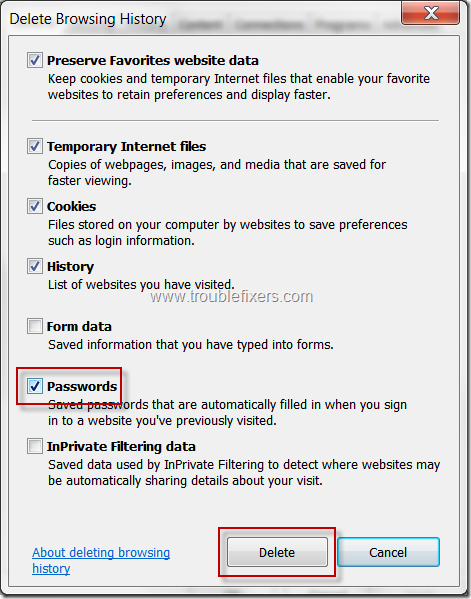 remove-saved-passwords-from-internet-explorer-2