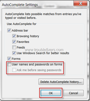 remove-saved-passwords-from-internet-explorer-4