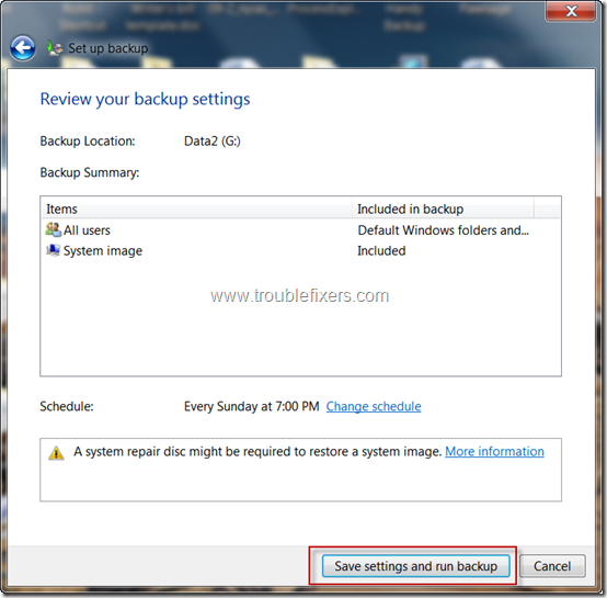 save-settings-and-run-backup