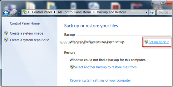 set-windows-7-backup