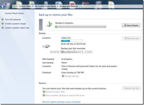windows-7-backup-in-progress