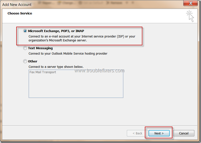 add-gmail-imap-account-to-outlook-express