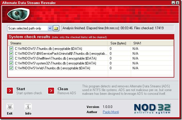 adsr-screenshot-1-lg